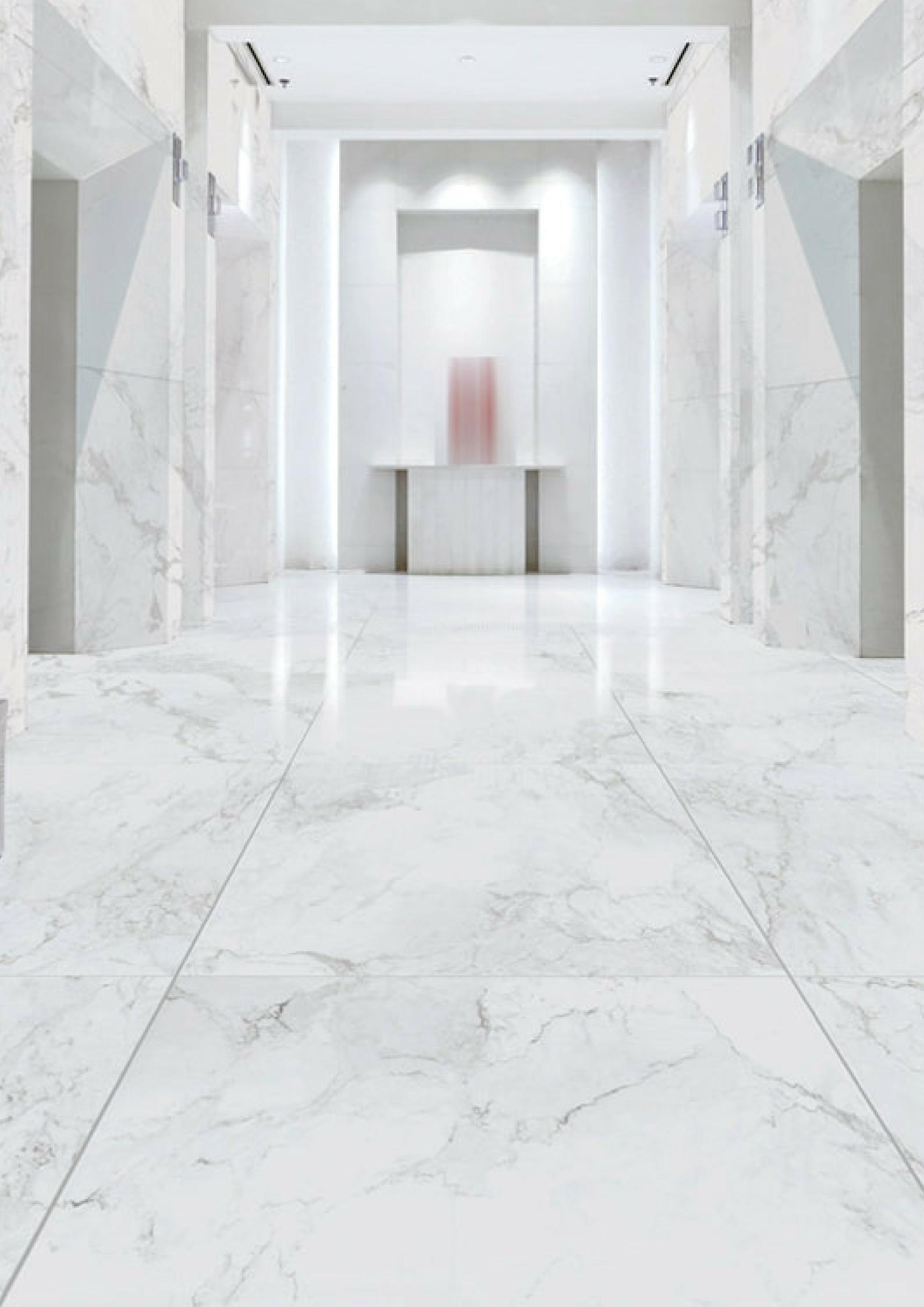 marble flooring tampa