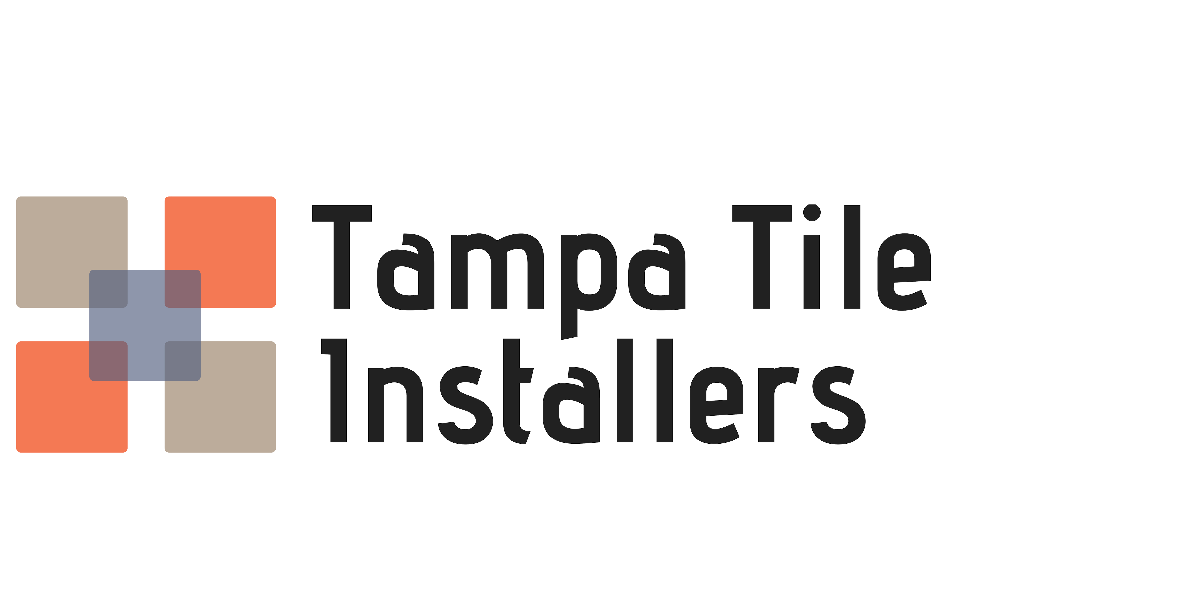 Tile Installation Tampa